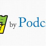 『スダラジ』がPodcastでも楽しめるようになりました